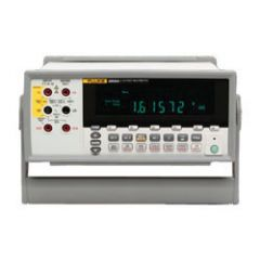 8808A/SU 120V Fluke Multimeter