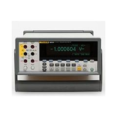 Fluke Multimeters - New, Used and Refurbished | Valuetronics