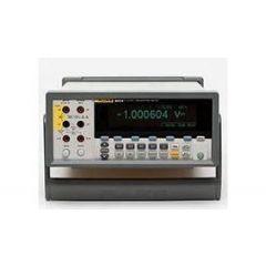 8845A/C 120V Fluke Multimeter
