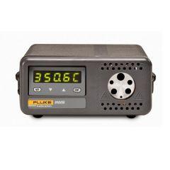 9100S-C-156 Fluke Temperature Calibrator