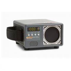 9132-156 Fluke Temperature Calibrator