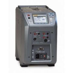 9142-E-P-156 Fluke Temperature Calibrator