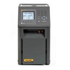 9170-A-R-156 Fluke Calibrator