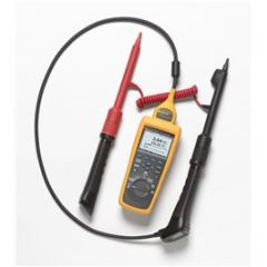 BT500 Fluke Series Battery Analyzer