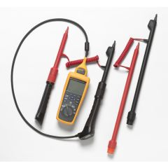 BT520 Fluke Battery Analyzer