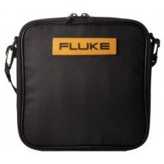 C116 Fluke Case
