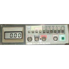 D811 Fluke Multimeter