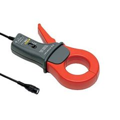 I1000S Fluke Current Probe