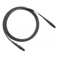 I17XX-FLEX2M-M2M1P Fluke Cable