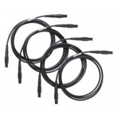 I17XX-FLEX2M-M2M4P Fluke Cable