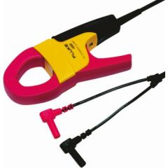 I400 Fluke Clamp Meter