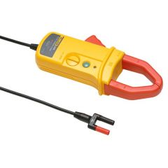 I410 Fluke Clamp Meter