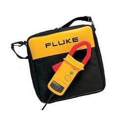 I410-KIT Fluke Clamp Meter