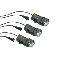I5SPQ3 Fluke Current Clamp