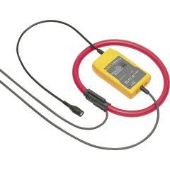 I6000S FLEX-36 Fluke Current Probe