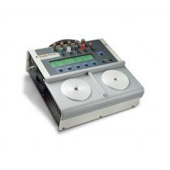 IMPULSE 4000 Fluke Defibrillator Transcutaneous Analyzer