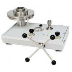 P3032-MPA Fluke Pressure Calibrator