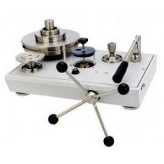 P3125-MPA Fluke Pressure Calibrator