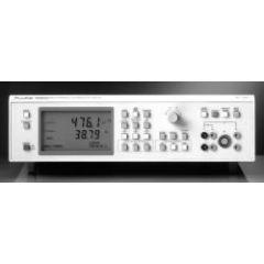 PM6303 Fluke LCR Meter