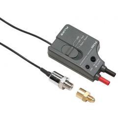 PV350 Fluke Module