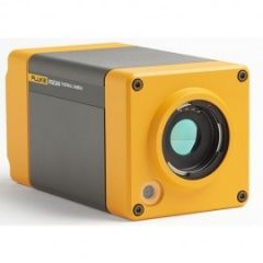 RSE300 60HZ Fluke Thermal Imager