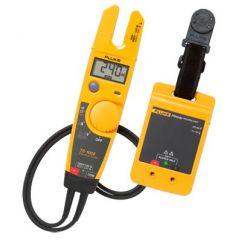 T5-1K/PRV240 Fluke Voltmeter