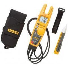 T6-HT6-1AC KIT Fluke Voltmeter