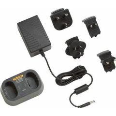 TI-SBC3B Fluke Battery Charger