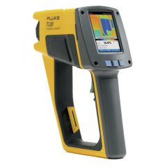 TI20 Fluke Thermal Imager