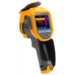 TI300+ 60HZ Fluke Thermal Imager
