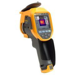 TI401-PRO 60HZ Fluke Thermal Imager