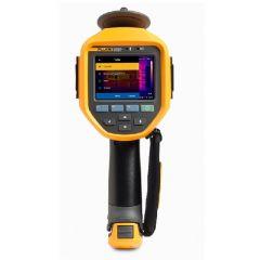 TI480 PRO 60HZ Fluke Thermal Imager