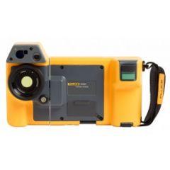 TIX501 60HZ Fluke Thermal Imager