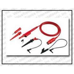 VPS220-R Fluke Voltage Probe