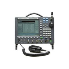R8000B General Dynamics Service Monitor