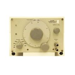1310B General Radio Oscillator