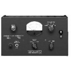 1390B General Radio Noise Generator