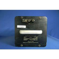 1482Q General Radio Standard