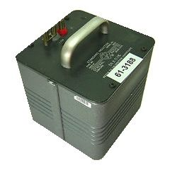 1482R General Radio Standard