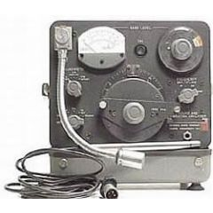 1564A General Radio Audio Analyzer