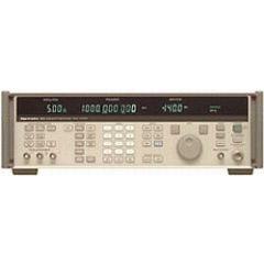 6082A Gigatronics RF Generator