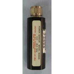 80303A Gigatronics RF Sensor