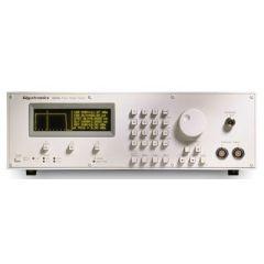 8502A Gigatronics RF Power Meter