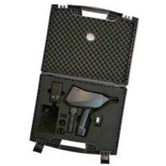 ONYX 30 Haefely ESD Gun