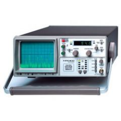 HM5006 Hameg Spectrum Analyzer