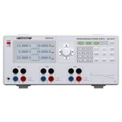 HMP4030 Hameg DC Power Supply