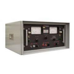 H306B Hipotronics HiPot