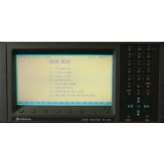 VC-3130 Hitachi Logic Analyzer
