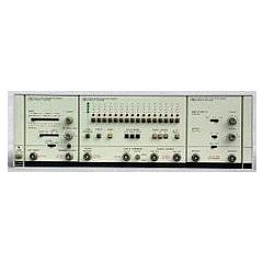 8083A HP Amplifier