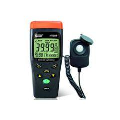 HT309 HT Instruments Meter